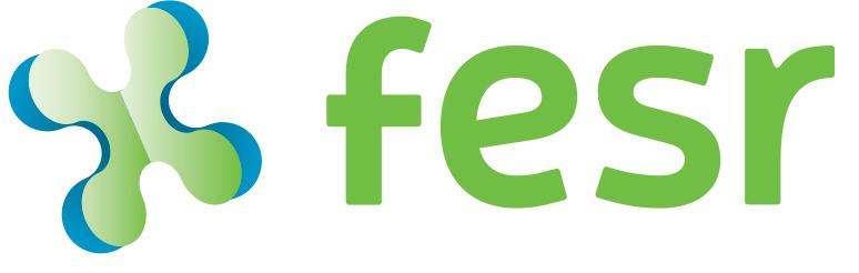Logo Por Fesr 2014 2020